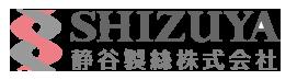 静谷製絲株式会社